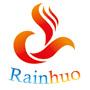 Taizhou Huangyan Rainhuo Trading Co.,Ltd.