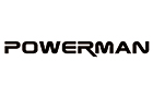 Kunshan Powerman Electronics Co. Ltd