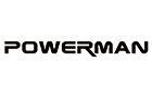 Kunshan Powerman Electronics Co. Ltd