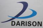 Darison Industrial Company