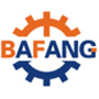 Jining Bafang Mining Machinery Co.,Ltd
