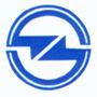 Zhejiang Zhongda Sunjoy Co. Ltd