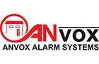 Shenzhen Anvox Alarm Systems Co. Ltd