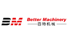 Nantong Better Machinery Co. Ltd