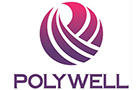 Polywell Garments Co. Ltd