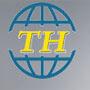 Shenzhou Tong Hao Metal Products Co. Ltd