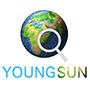 Quanzhou Youngsun Co.,Ltd.