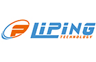 Shenzhen Liping Technology Limited