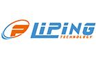 Shenzhen Liping Technology Limited