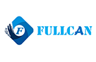 Shijiazhuang Fullcan Trading Co. Ltd