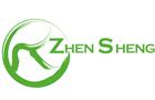 Shanghai Zhensheng Sports Goods Co. Ltd