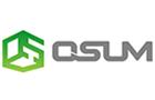Shenzhen Qsumdisplay Co.,ltd.