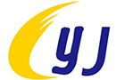Shenzhen Yijia Import & Export Co. Limited