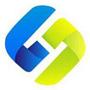 Shenzhen Hello Go Trade Co.,Ltd
