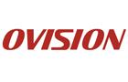 Shenzhen Ovision Electronics Co. Ltd