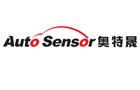 Shenzhen Auto Sensor Industrial Co. Ltd