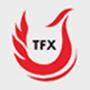Shenzhen TFX Technology Development Co., Ltd