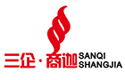 Shangjia Commerce and Trade Company Limited