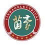 Yinhao Electrical Appliances Co. Ltd