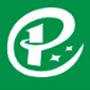 Yiwu Power Creating Imp.& Exp. Co.,Ltd.