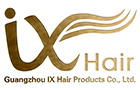 Guangzhou IX Hair Products Co. Ltd