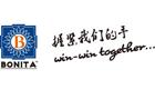 Quanzhou Bonita Traveling Articles Co. Ltd