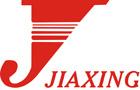 Jinjiang Jiaxing Import & Export Company