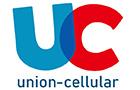 Union Cellular Co. Ltd