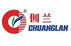 Jiangsu Chuanglan Solar Air Conditioner Co. Ltd