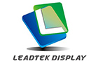 Shenzhen Leadtek Technology Co,.Ltd