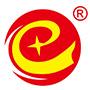 Cheung Tai Plastic Factory Ltd