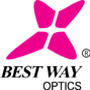 Global Best Way Optics Co. Ltd