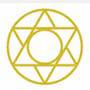 Dragon Star Holdings (HK) Ltd