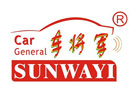 Shenzhen Sunway Industry Co. Ltd
