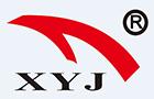 Shenzhen Xin YuJia Technology Co Ltd