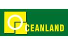 Foshan Oceanland Ceramics Co. Ltd