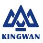 KINGWAN INTERNATIONAL INDUSTRY CO. LTD