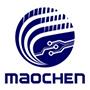 Maochen International Limited