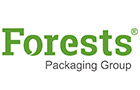 FOREST GROUP SHANGHAI PACKAGING CO.,LTD.