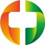 Shenzhen China Investment Sunshine New Energy Co., Ltd.