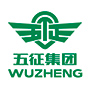 Wuzheng Agricultural Equipment Co.