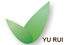 Qingdao Yurui Package Co. Ltd