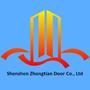 Shenzhen Zhongtian Door Co. Ltd