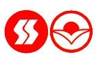Sun Strong Precision Metal International Ltd