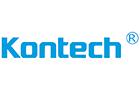 Kontech Electronics Co.,Ltd