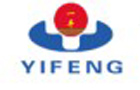 Donghai Yifeng Lamps Co. Ltd
