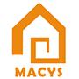 Hangzhou Macys Houseware Co., Ltd.