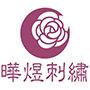 Yeh Yu Enterprise Co Ltd