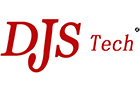Shenzhen DJS Co. Ltd