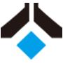 HC Bluestone Ltd